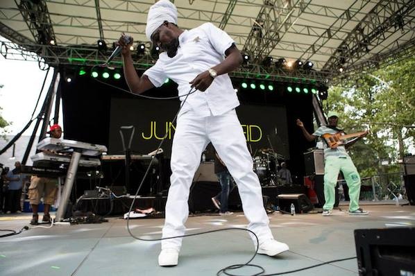 summerstage-junior-reid-thatplum