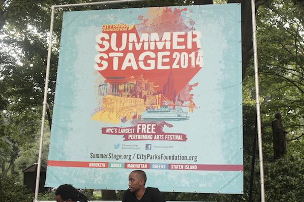 summerstage-nyc-chronixx-junior-reid-thatplum