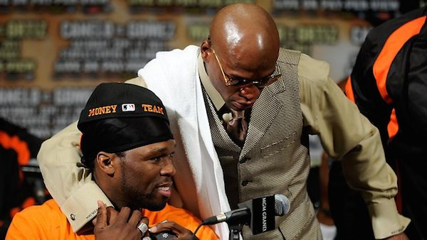 823279-mayweather-and-50-cent