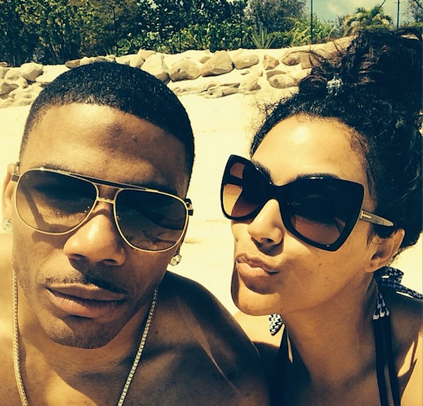 nelly-shanteljackson-get-reality-show-thatplum