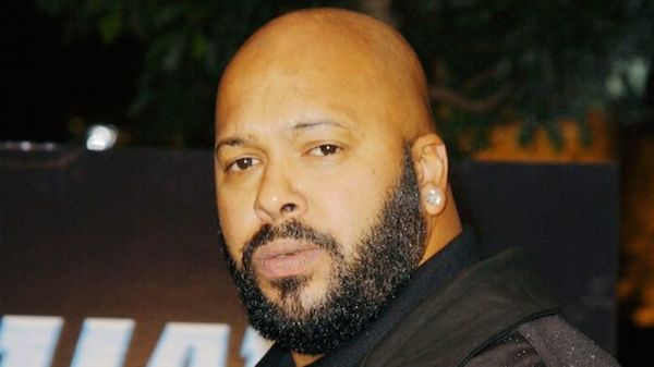 suge-knight-shot-six-times-but-wont-talk-to-police-thatplum