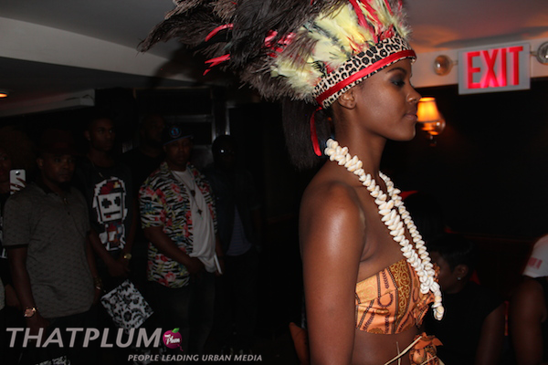 angola-international-fashion-show-nyfw-2014-2-thatplum