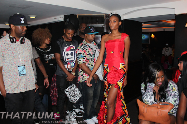 angola-international-fashion show-nyfw-2014-thatplum