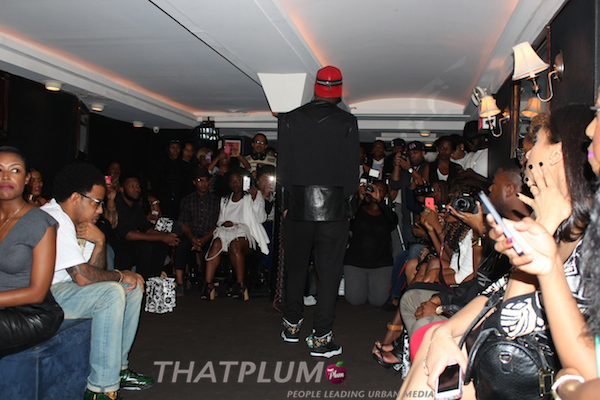 nyfw-2014-toure-designs-thatplum