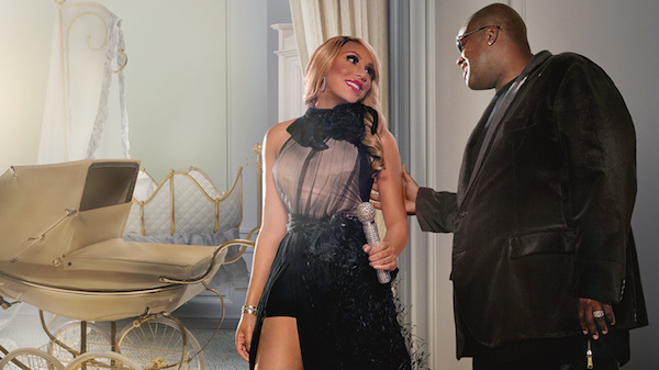 tamar-vince-herbert-we-tv-reality-show-third-season-marriage-troubles-spring
