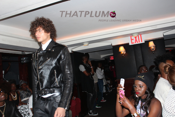 toure-designs-2014-nyfw-2-thatplum