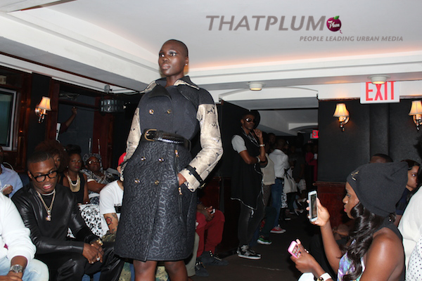 toure-designs-2014-nyfw-3-thatplum copy