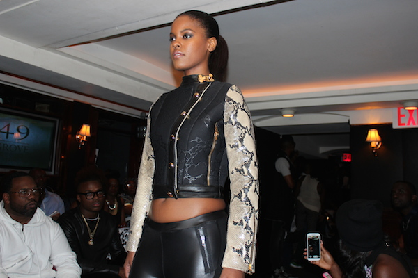 toure-designs-2014-nyfw-4-thatplum