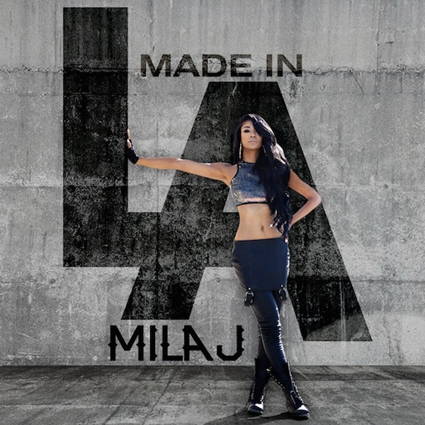Mila-J-Made-In-LA-EP-cover-thatplum