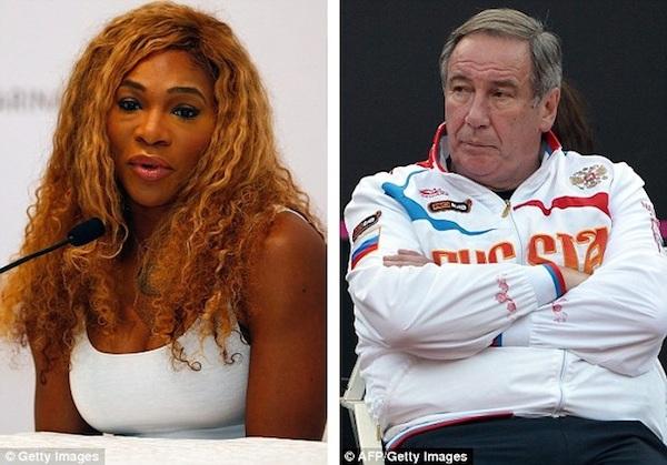 Serena-Williams-and-Shamil-Tarpischev