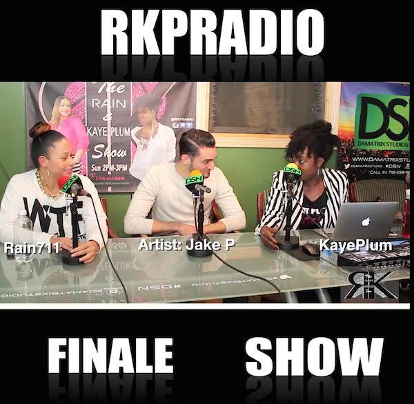 artist-jakep-interviews-rkpradio-kayeplum-thatplum-