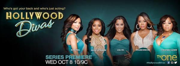 hollywood-divas-reality-show-tv-one-thatplum