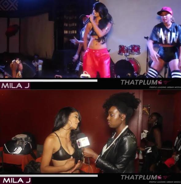 mila-j-sobs-performance-nyc-2014-interview-with-thatplum