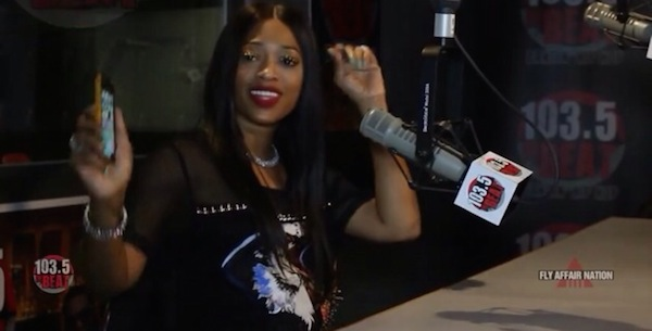 trina -says -she-introduced-french-to-kardashians-thatplum