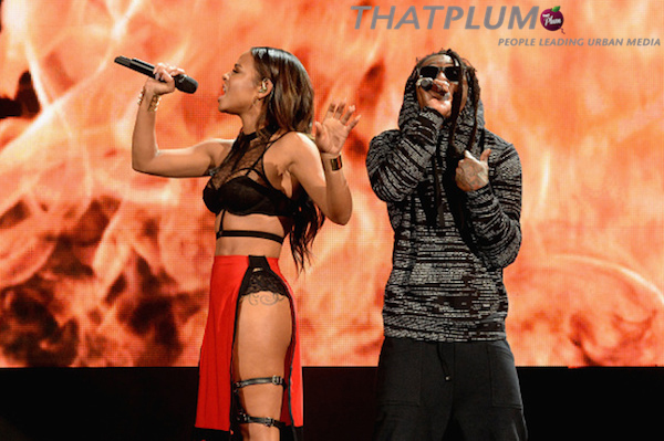 2014-AMA's-Lil-Wayne-and-Christina-Milian-tp copy