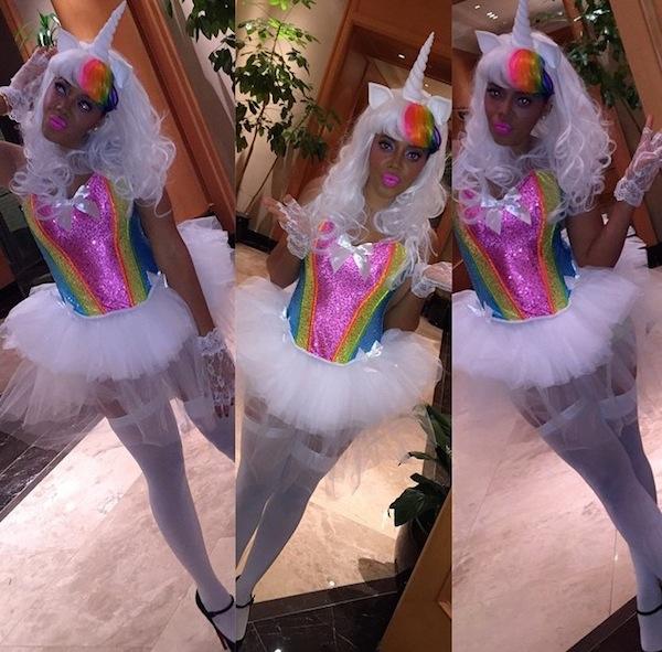 angela-simmons-unicorn-halloween-2014-tp