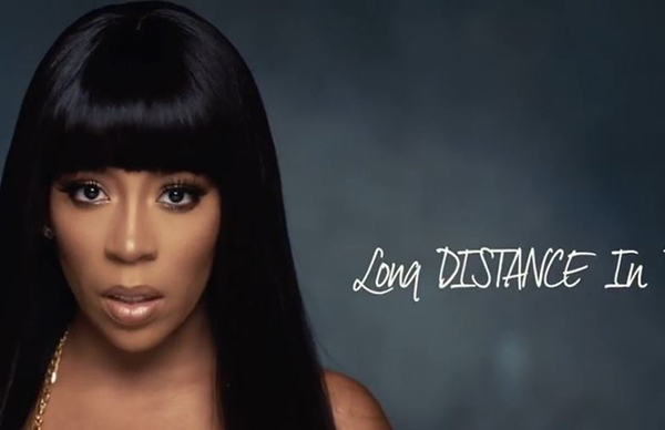 k.michelle-i-should-call-video-tp