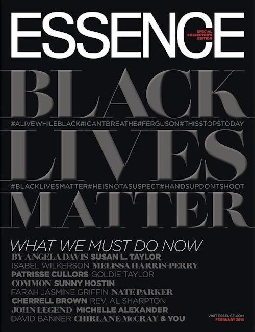 essence-mag-feb-issue-2015