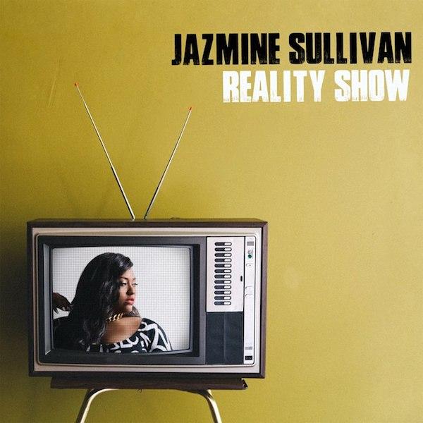 jazmine-sullivan-reality-show