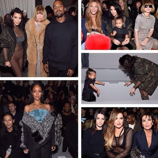 Kanye-debuts-fashion-line-nyfw-2015-tp