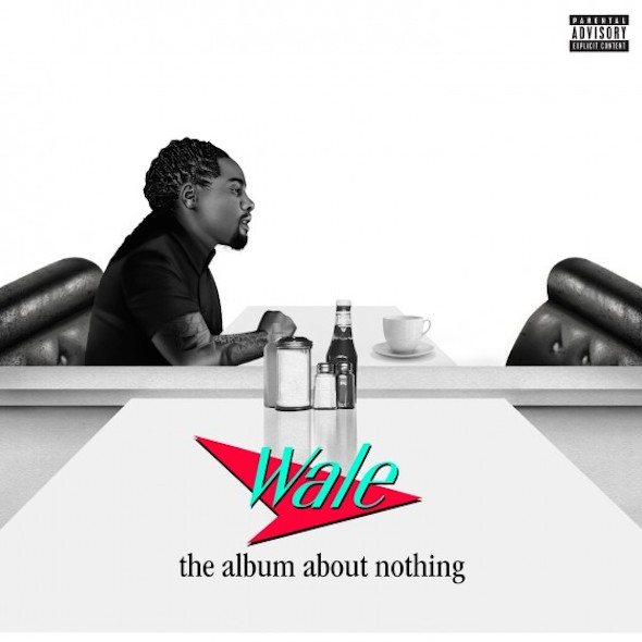 wale-new-album-2015-about-nothing-tp