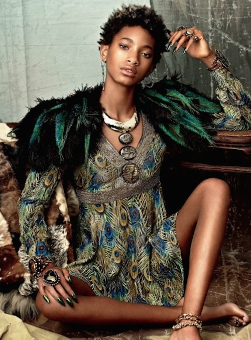 willow-smith-crifashion-book-mag-spread-1-tp