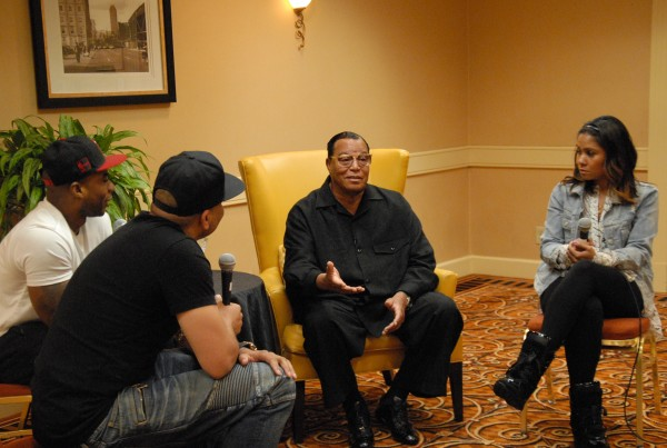 Breakfast-Club-interview-With-Min-Farrakhan-2015