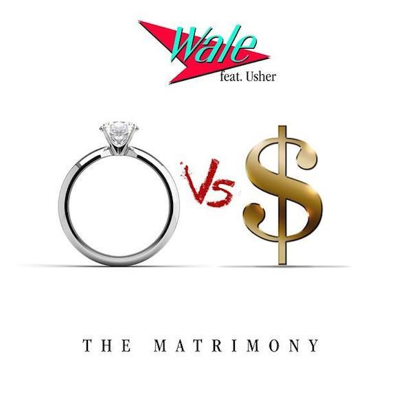 wale-matrimony-ft.-usher-video