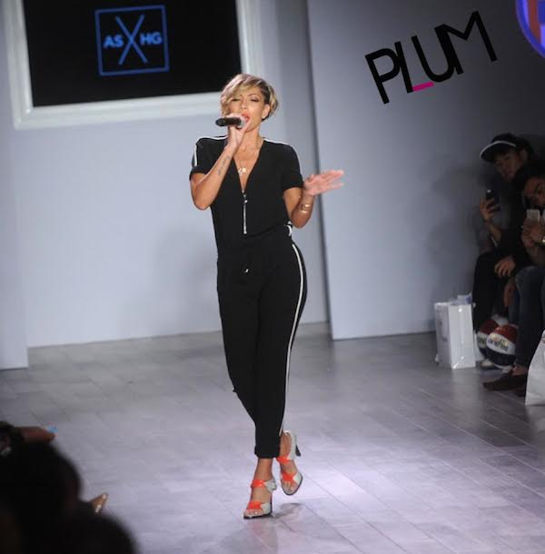 bridget-kelly-nyfw-2015-tp