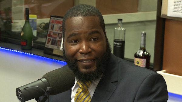dr_umar_johnson_breakfast-club-tp-1