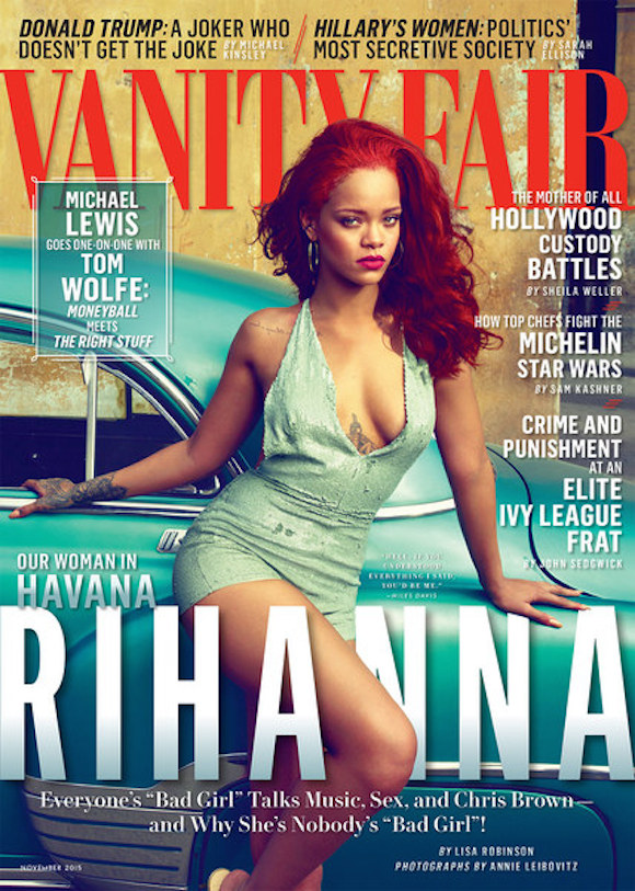 Rihanna-Vanity-Fair-2015-interview-tp