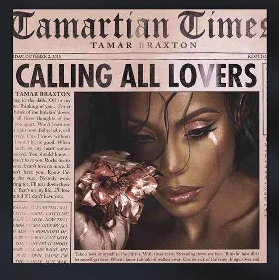 Tamar-Braxton-Calling-All-Lovers-tp-1