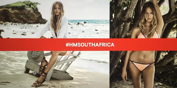h&m-southafrica-campaign-ad