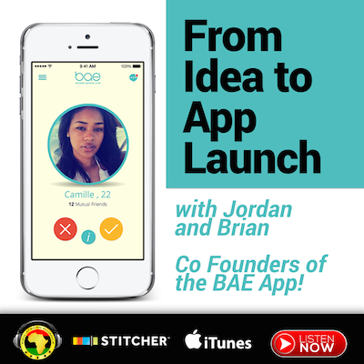 the-new dating app- BAEAPP- tp-1