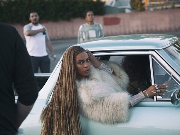 Beyonce-Formation-video-1