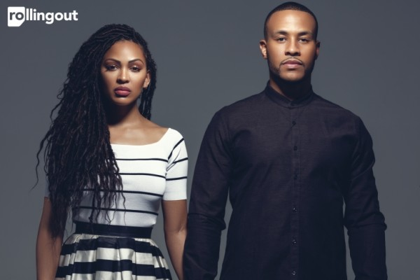 Meagan-Good-Devon-Franklin366A9974-768x512
