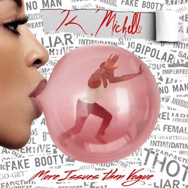 k-michelle-more-issues-vogue-album-cover-tp-1