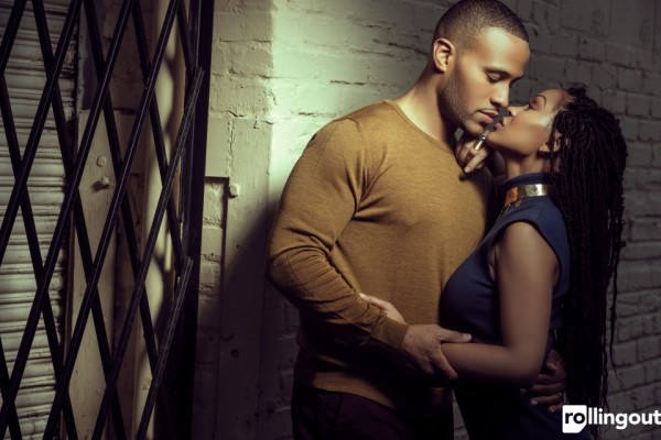 megan-good-devon-franklin-rollingout-mag-1