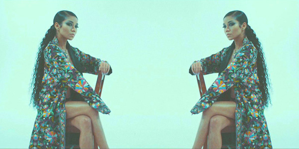 jhene-aiko-bs-hs-single-video-tp-1
