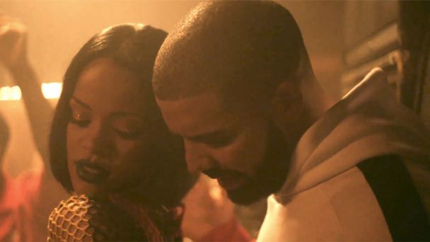 rihanna-work-video-feat-drake-tp-1