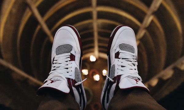 air-jordan-4-fire-sneaker-culture-1