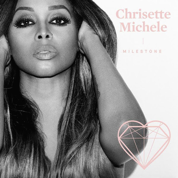 chrisette-michele-pre-order-milestone-album-available-tp-1