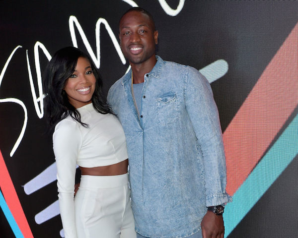 gabrielle-union-dwyane-wade-to-debut-reality-series-tp