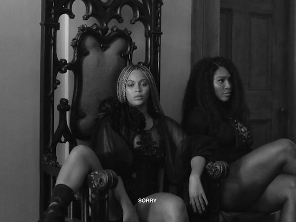 Beyonce-Serena-Williams-Lemonade-Album-1jpg