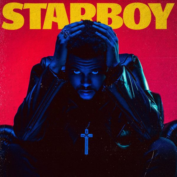 starboy-theweeknd-1