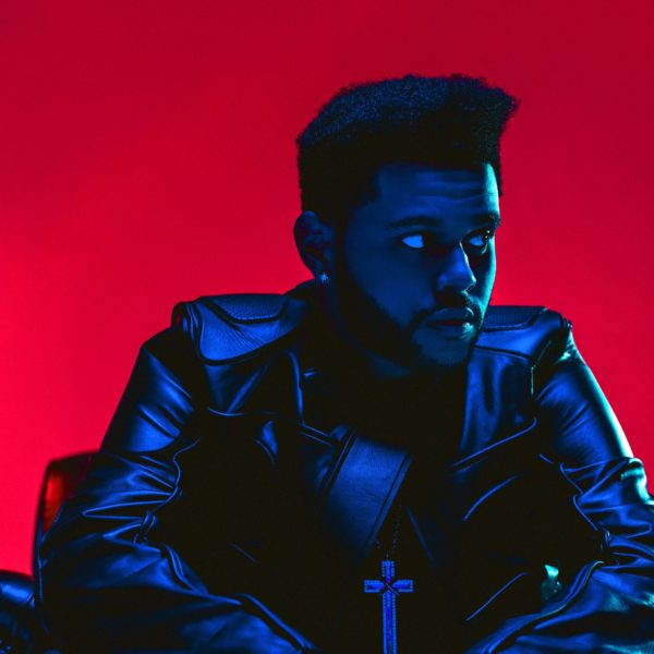 theweeknd-starboy-2