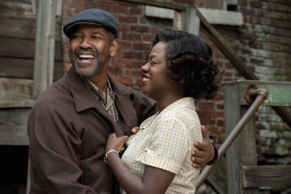 fences-movie-1