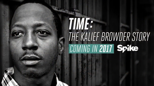 jay-z-kalief-browder-1