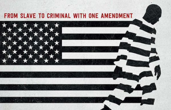 ava-duvernay-13th-netflix-documentary-1