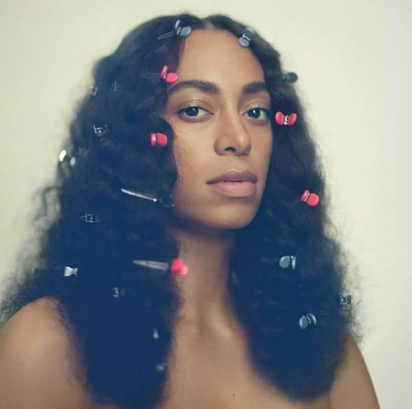 solangeknowles-seat-at-the-table-1